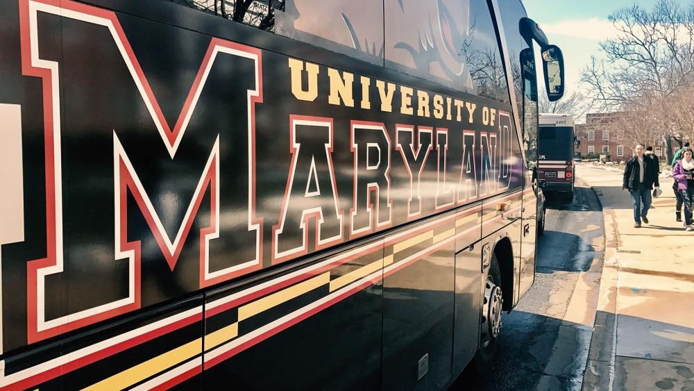 universityofmarylandbus