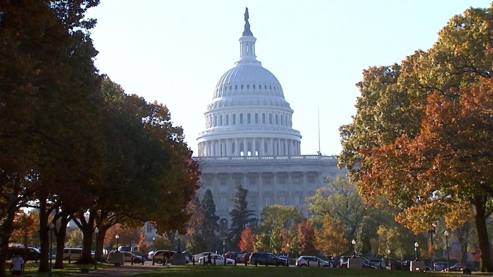 US-Capitol5