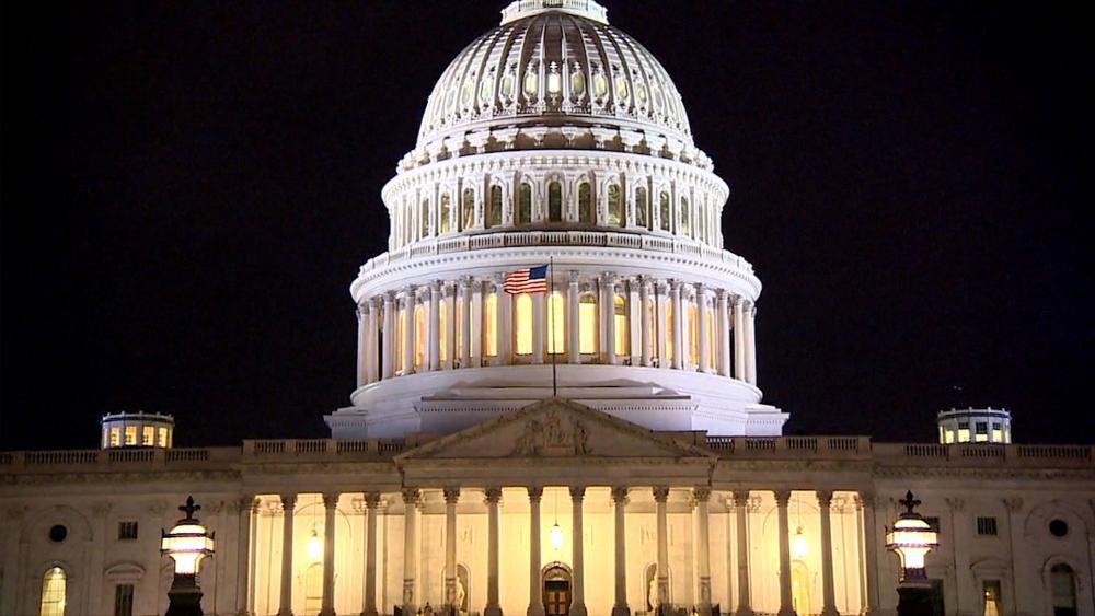 US-Capitol9