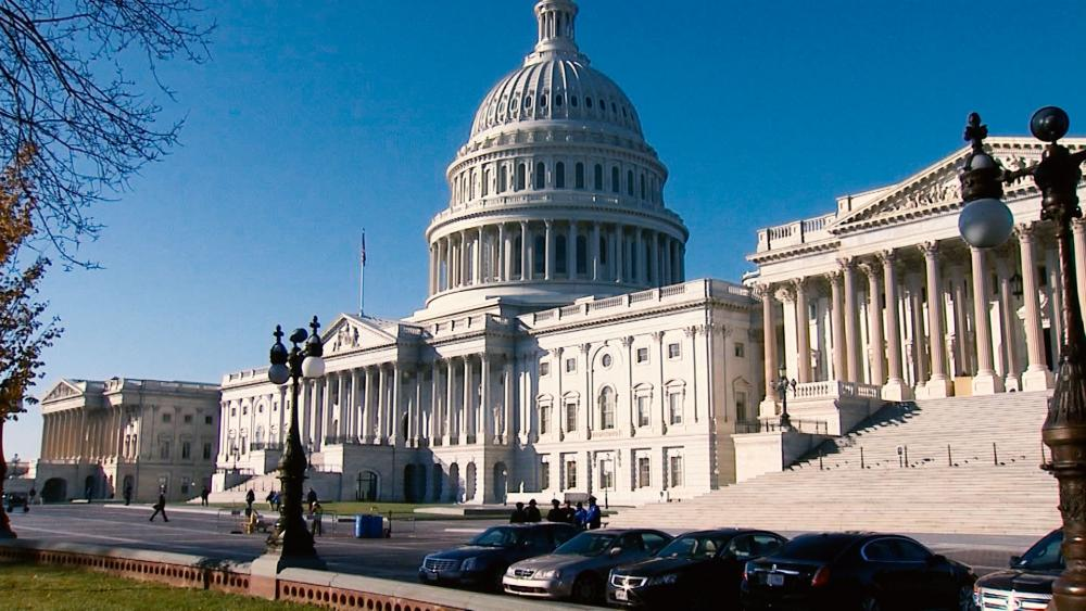 uscapitol3