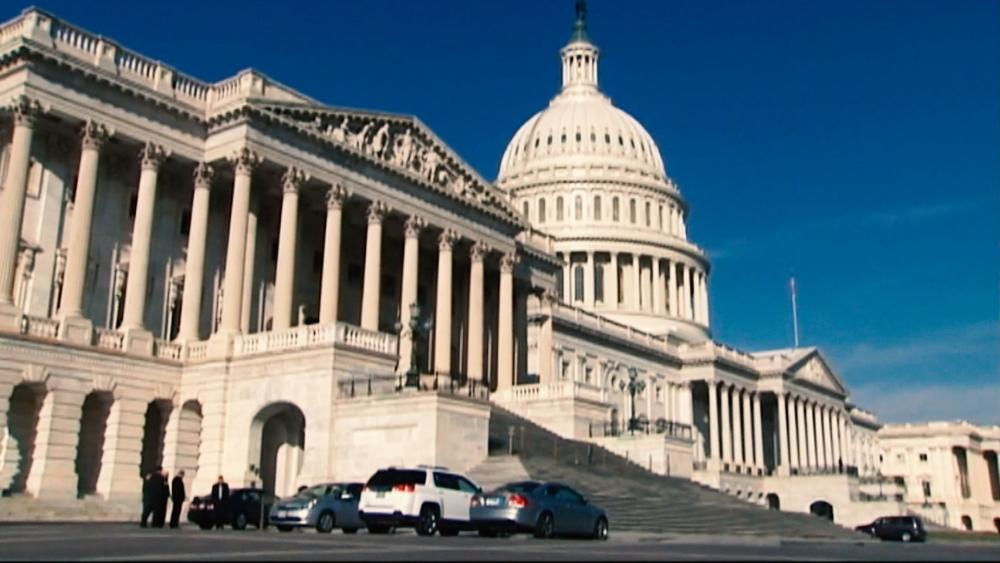 uscapitol4