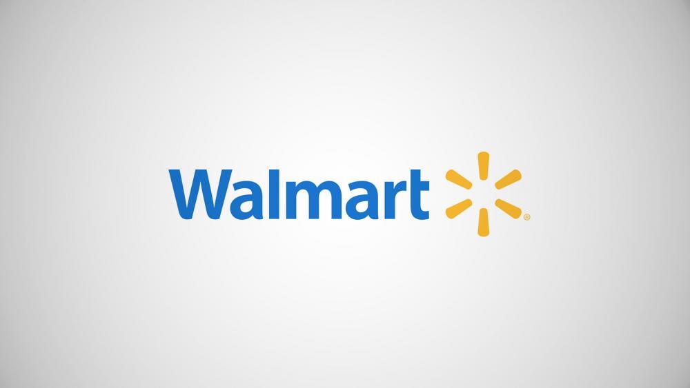 walmartlogo - Walmart Christmas Layaway