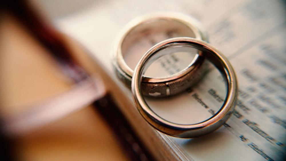 weddingringsbibleas