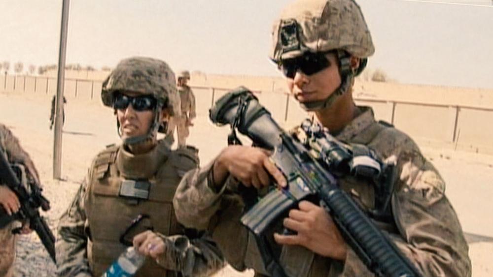 womenmilitary7